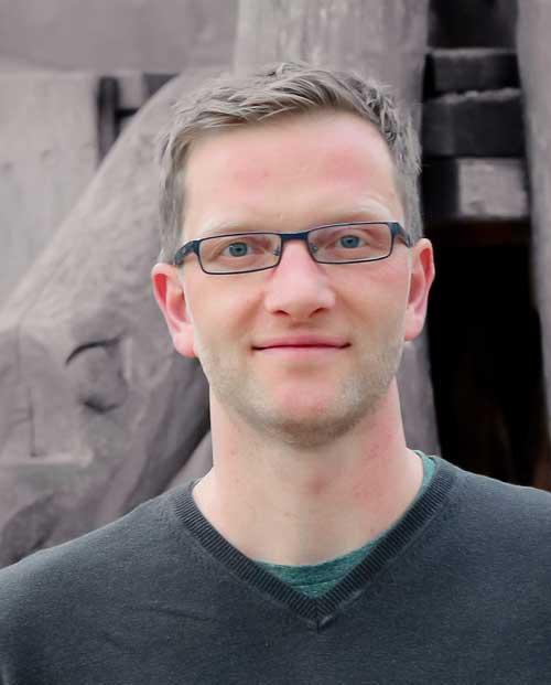 Marcus Günther
